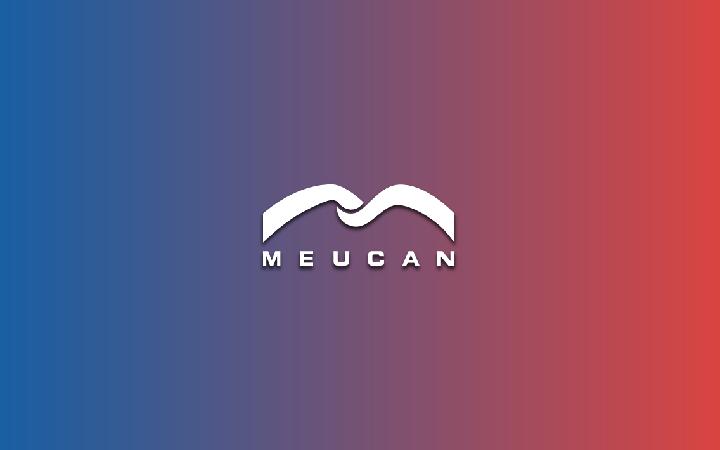 公司logo设计标志设计形象卡通logo商标设计定制优化总监