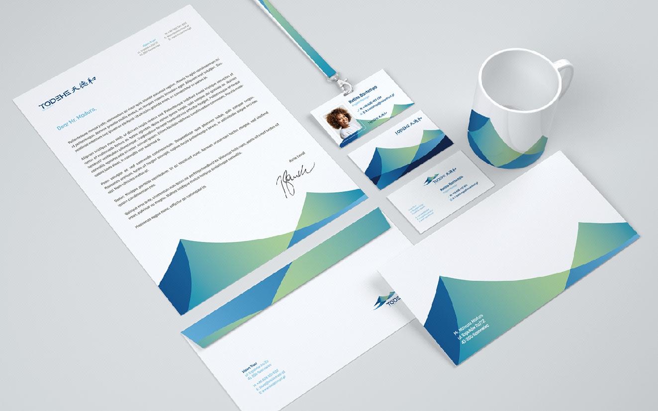 企业服装金融培训医疗酒店餐饮娱乐互联网vi设计