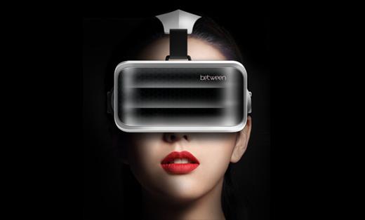 VR眼镜/智能穿戴/外观设计/结构设计/创意建模渲染