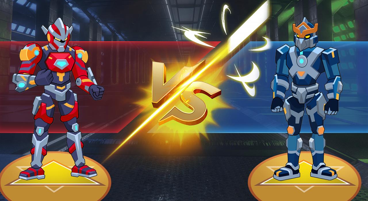 游戏美术界面UI设计 龙骨特效 spine动画 游戏大厅ui