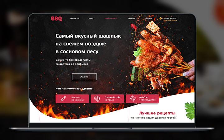 网页设计/网站UI设计/网页首页设计/网页整站设计/专题设计