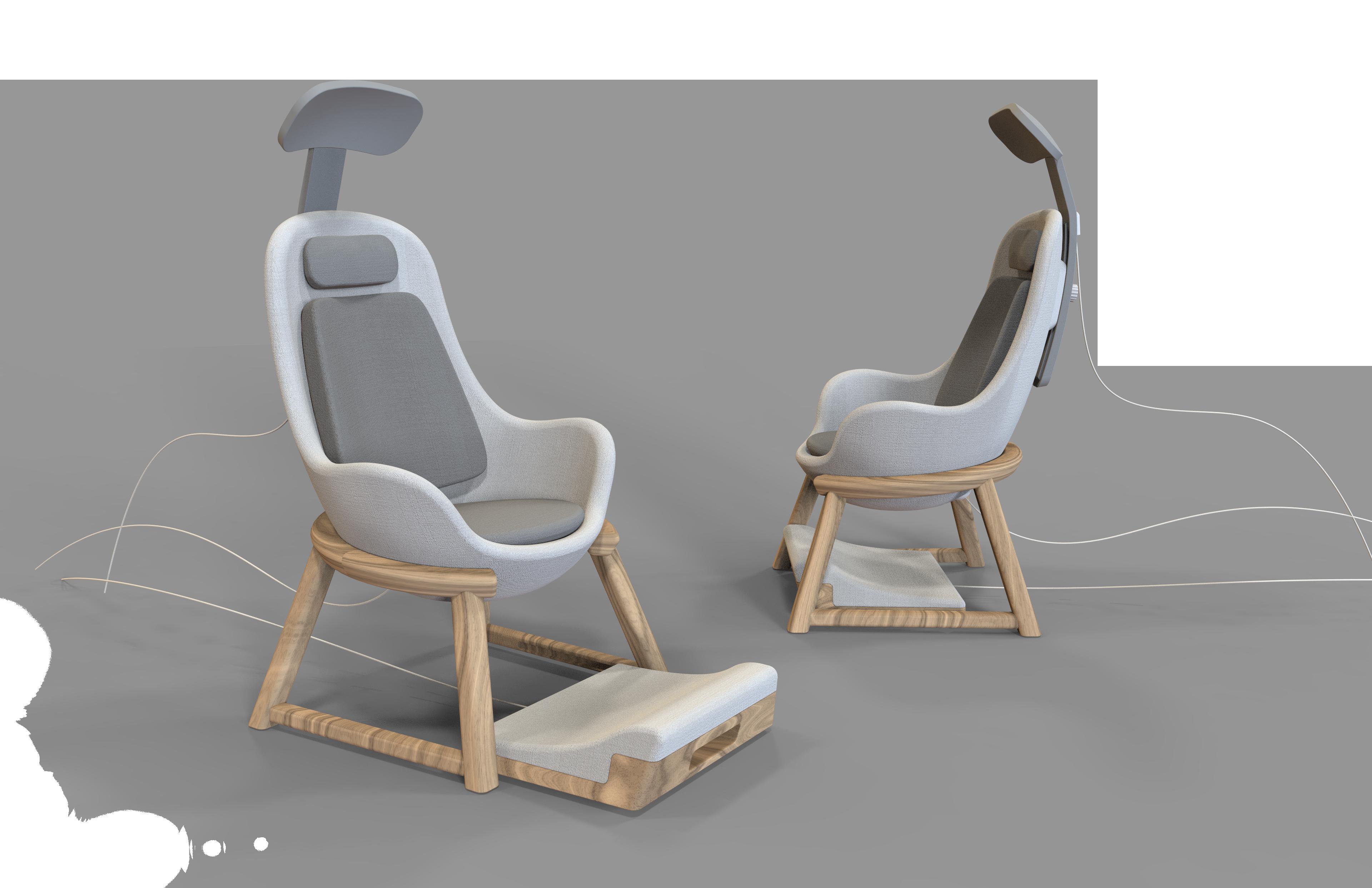 【医用产品】外观设计工业设计结构设计医疗设备器械