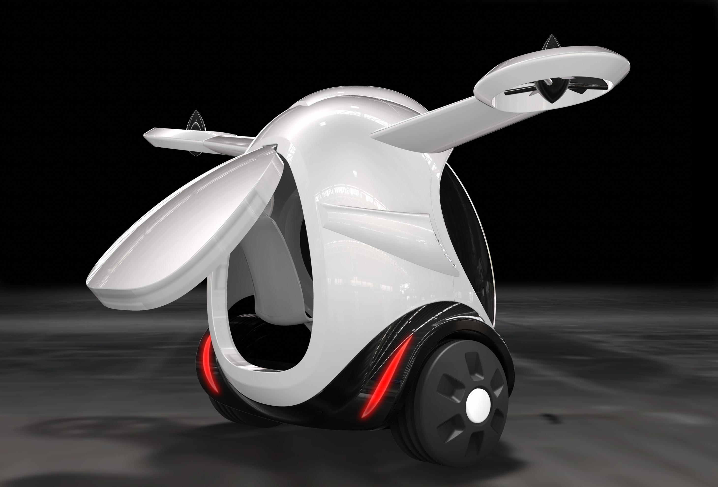 机器人设计/***/智能设备/外观设计/工业设计/结构设计