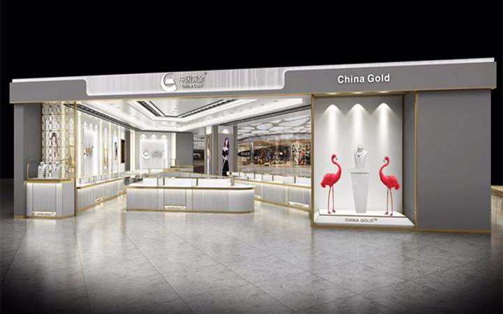 展厅设计展馆规划展台展会策划搭建商业店铺装修效果图施工图设计
