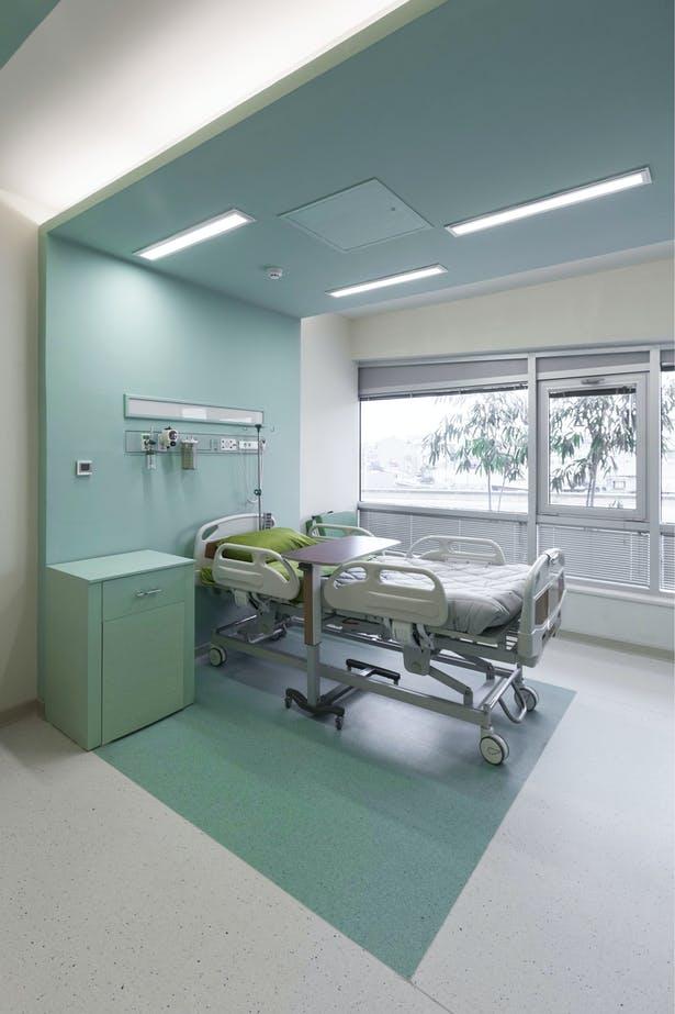 医院设计诊所设计牙科牙医中医整形机构医疗会所康养中心心理咨询