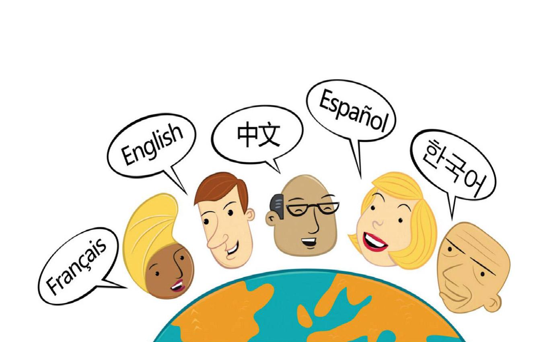 英语翻译日语韩语翻译俄语翻译法语德语翻译西语葡语翻译游戏翻译