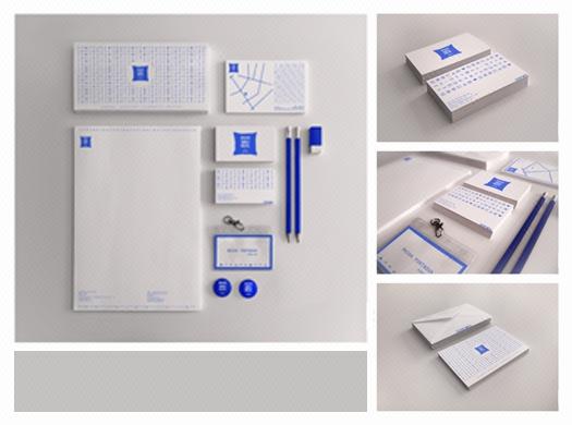VIS设计 餐饮教育企业房产电子医院食品
