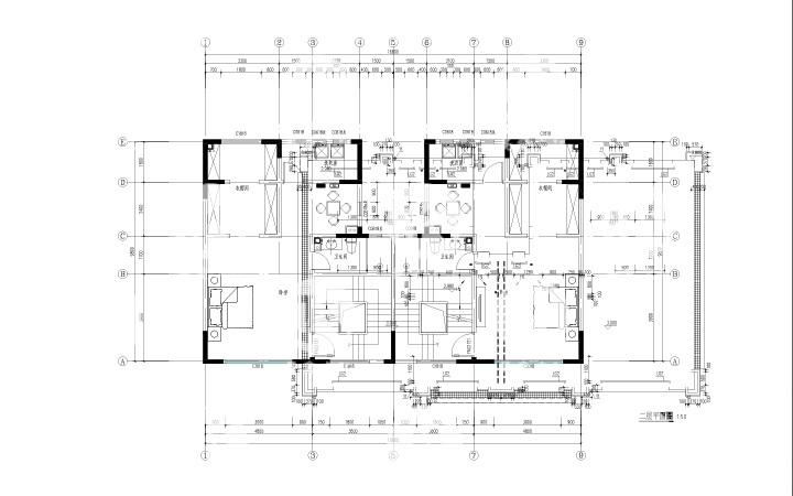 CAD制图3d效果图建模渲染图设计方案室内设计雕塑小品设计