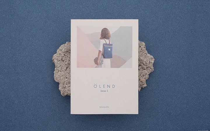 比阳书籍设计封面设计排版设计扉页设计电子书设计画册封面设计