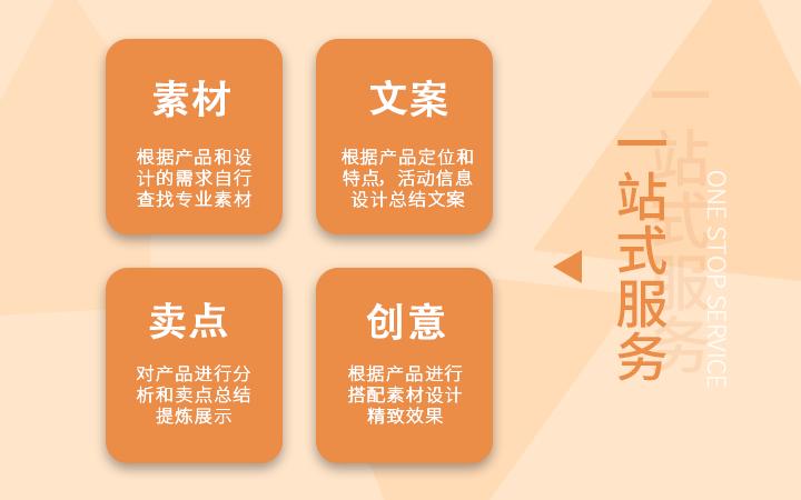 淘宝天猫京东拼多多微商城店铺banner设计网站轮播图设计