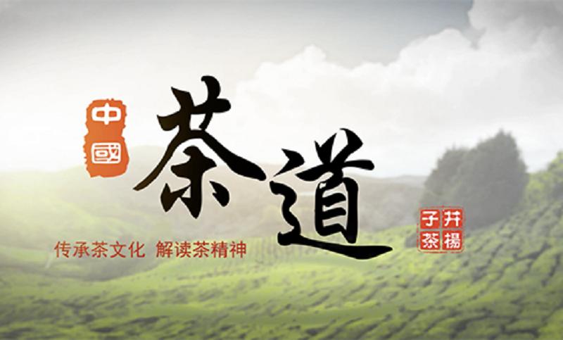 井扬子产品宣传片