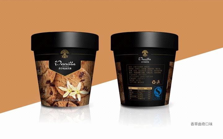 食品饮料空蝉食品包装设计茶叶包装手提袋设计礼盒包装包装袋设计