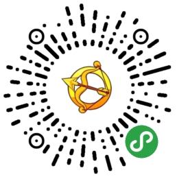 _微信公众号商城H5游戏营销推广页面网站建站模板论坛定制开发11