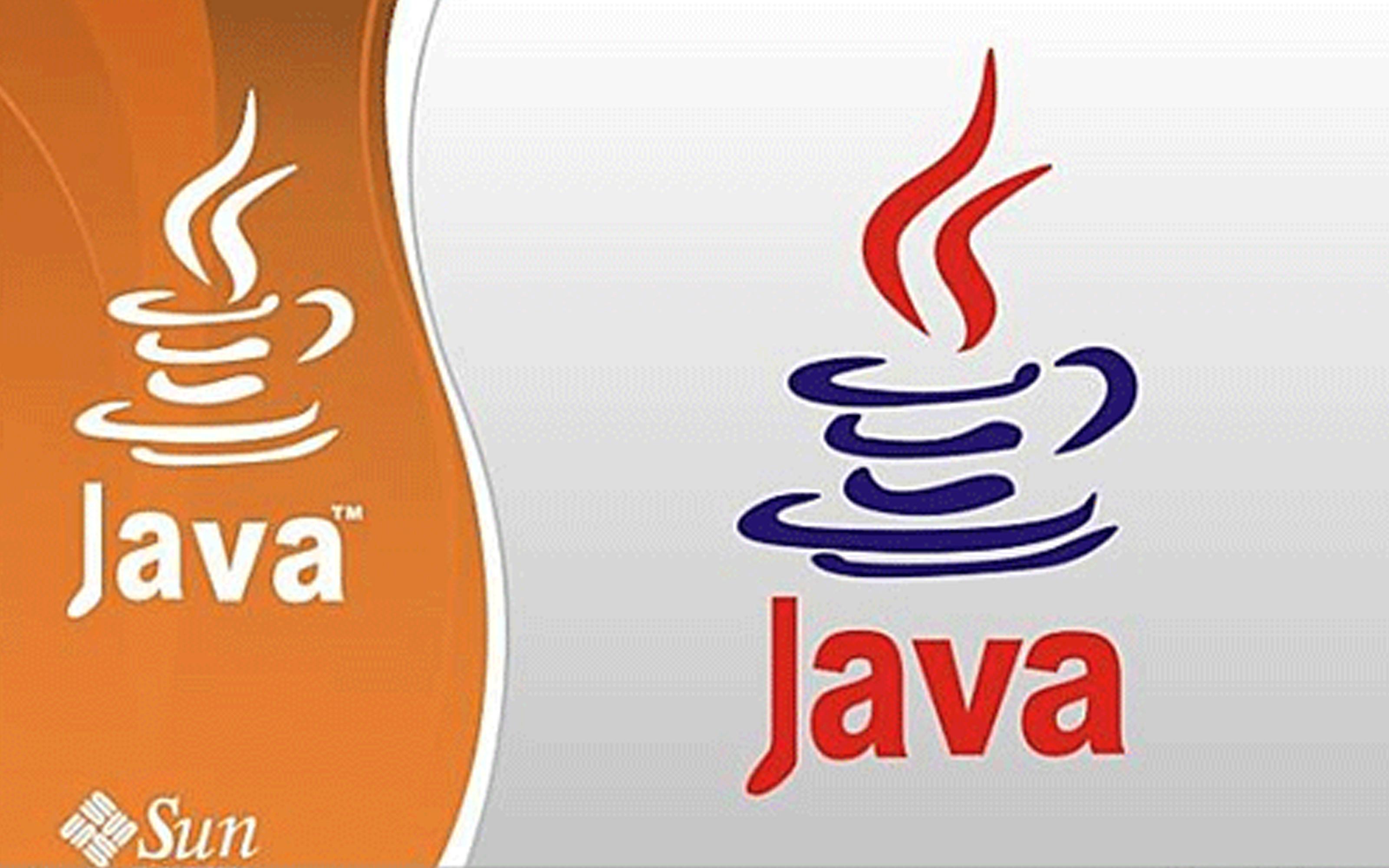 java平台网站 java网站开发定制