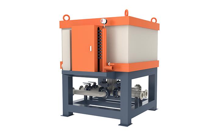 3D建模 机械钣金电商家具建模渲染场景搭配工业结构设计