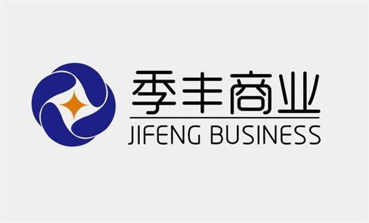 金融logo   商业服务