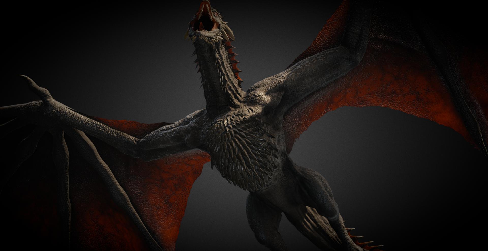 3D角色建模 、工业建模渲染、三维建模渲染