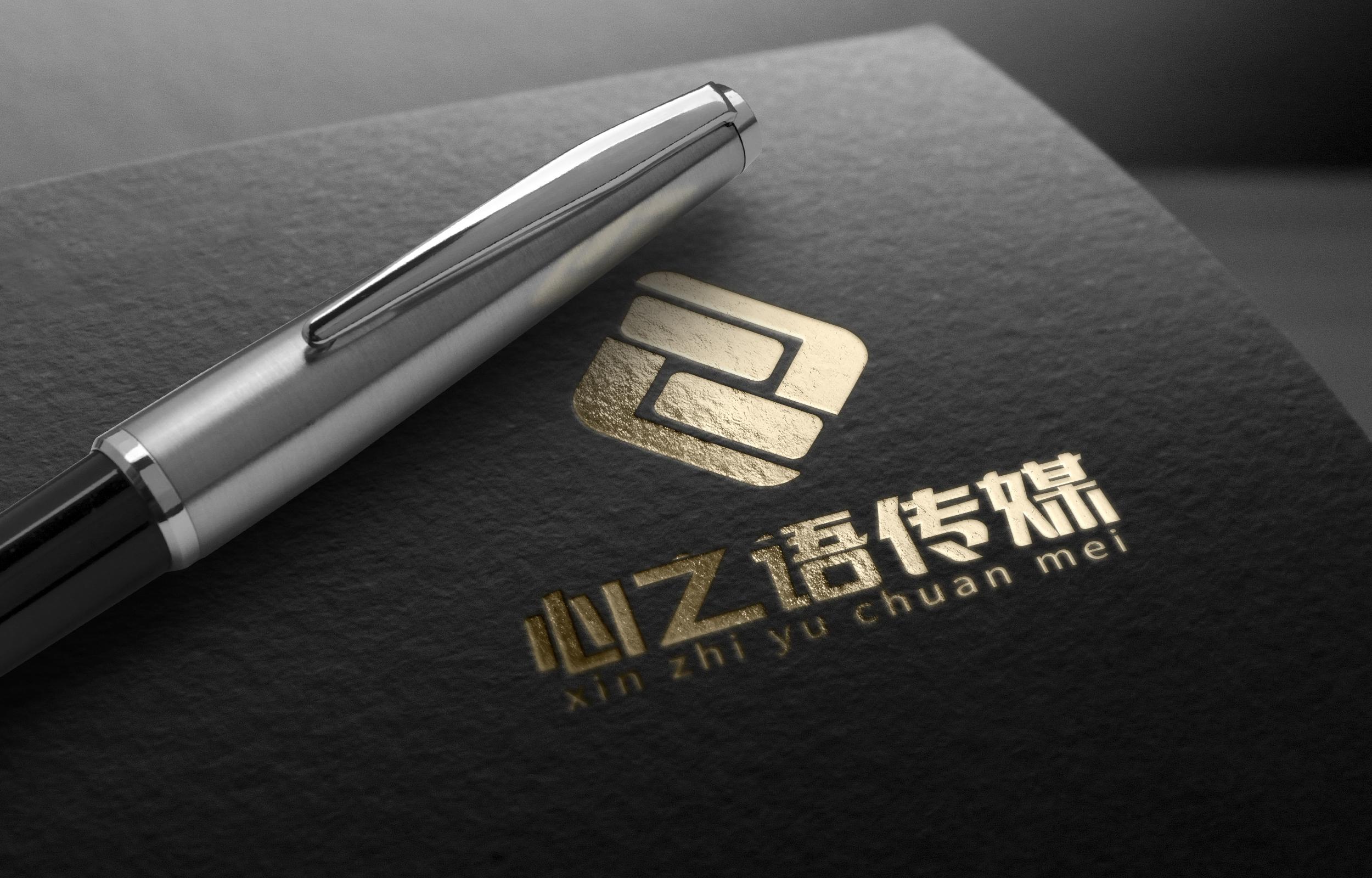 【美术设计】logo设计、游戏角色设计、图标设计