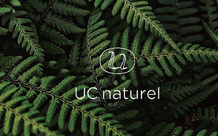 设计手机专业制造商贸立体建筑汽车商标图片设计制作公司