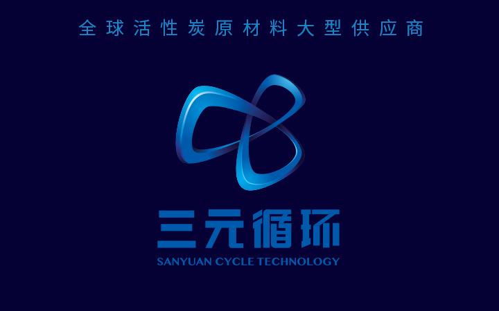 logo设计公司餐饮教育品牌商标手绘图文字体卡通英文原创设计