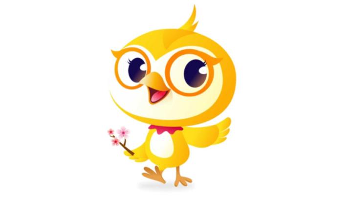 公司logo设计可注册标志设计卡通LOGO设计商标设计品牌