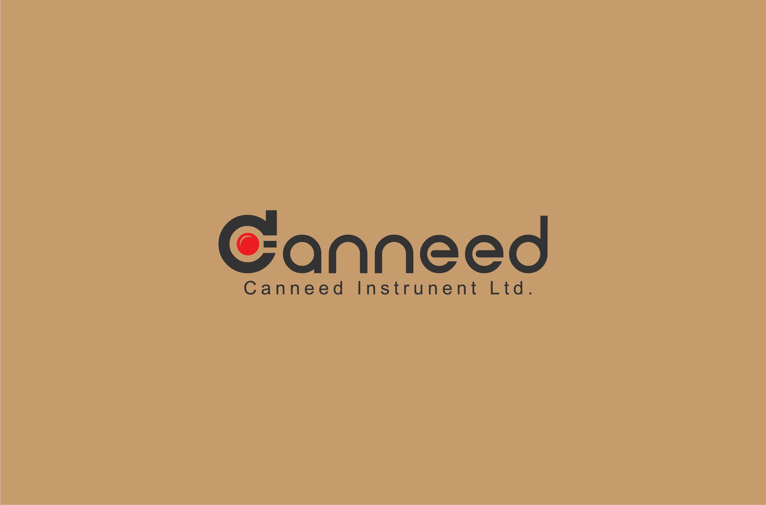 logo设计品牌产品公司企业餐饮店铺娱乐LOGO商标设计升级