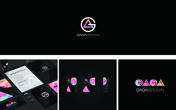 高标准简约logo设计图片logo家政logo设计新能源汽车