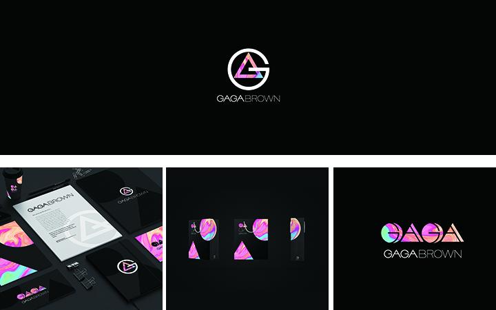 logo设计标志商标公司企业品牌标志图标图文字体卡通图形英文