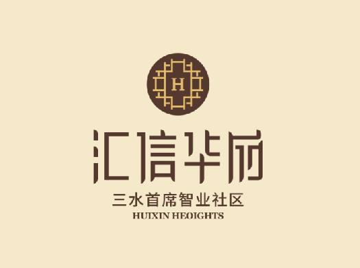 LOGO设计标志商标设计公司logo设计