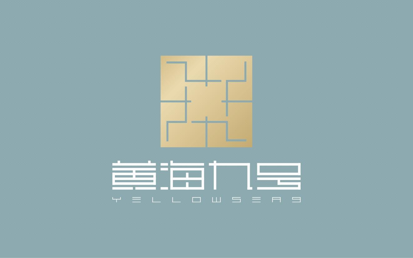 logo设计企业餐饮公司品牌LOGO设计卡通图文图形标志商标