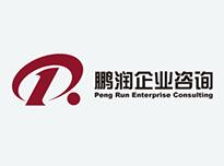 餐飲 品牌 設計 LOGO 中國風 美院團隊 原創設計