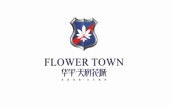 【休闲娱乐行业】品牌logo设计标志设计/总监操刀