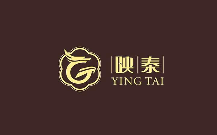 公司企业图标商标图文标签字体特价卡通平面动态品牌logo设计