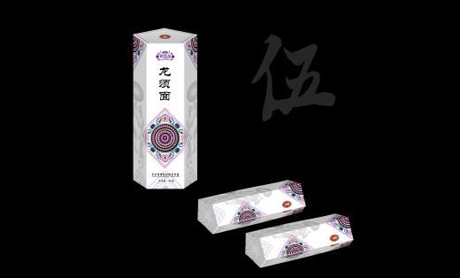 贵州名族特色包装