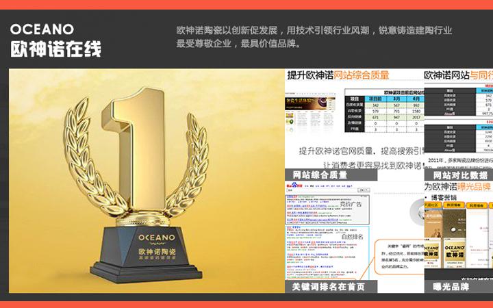 SEO优化官网站/网站搜索引擎优化/百度竞价推广投放运营