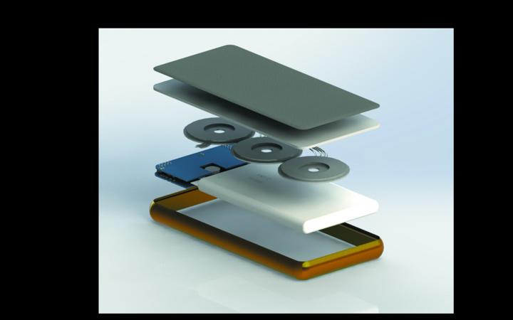 产品外观钣金设计、结构设计、造型设计,小家电,设备壳体,渲染
