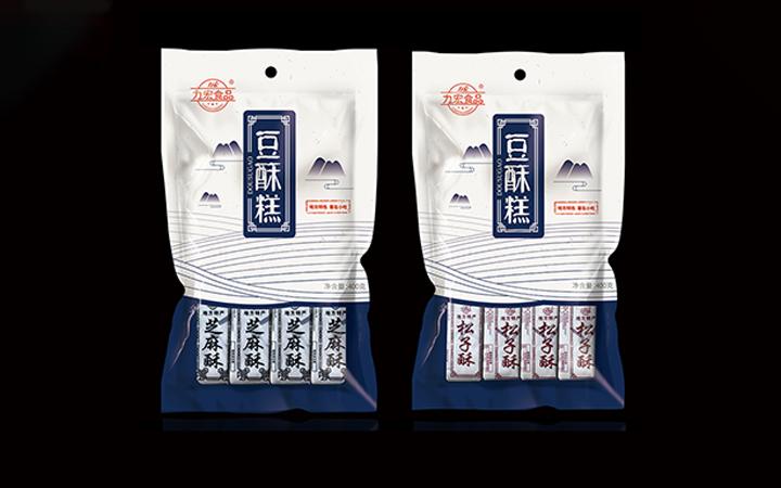 医药保健食品饮料包装养生品药品设计手提袋瓶贴油漆桶纸箱包装