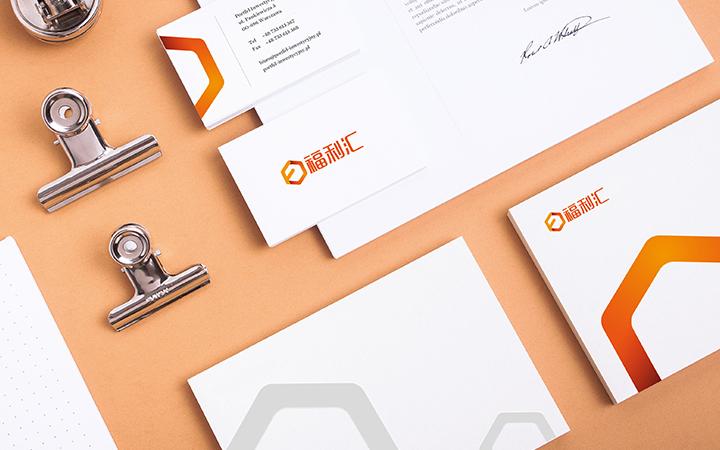 品牌策划广告语品牌故事品牌文案策划品牌定位文化核心价值策略