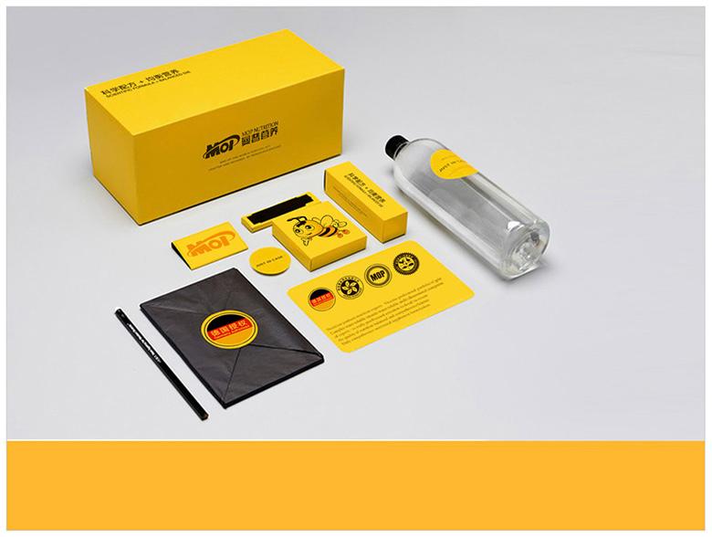 鼠标垫设计腕托垫发光垫游戏垫IT行业文化教育电子鼠标垫宣传品