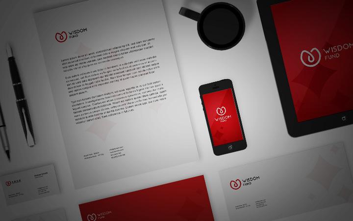 梵尚vi设计业形象vi设计教育餐饮娱乐房地产vi设计基础项