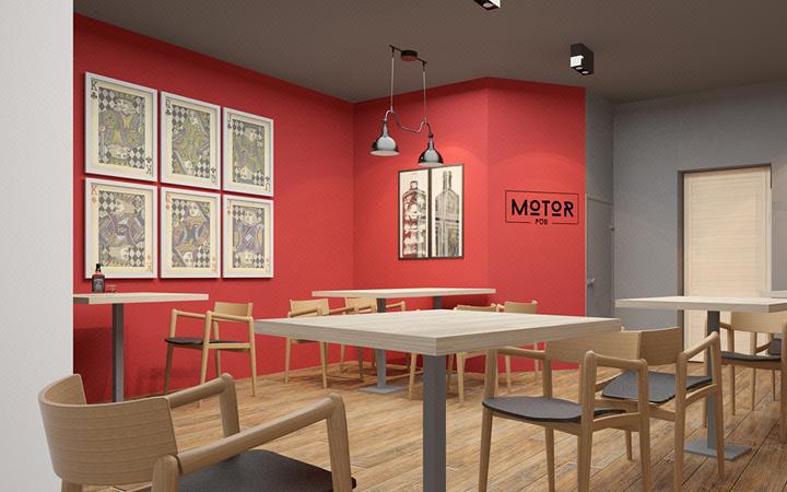 中餐 西餐 快餐 主题餐厅 火锅 自助餐厅 装修设计
