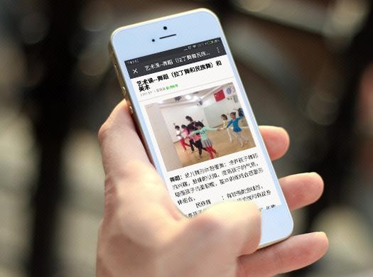 微信小程序定制开发社区群团长接龙直播秒杀团购社交三级分销商城