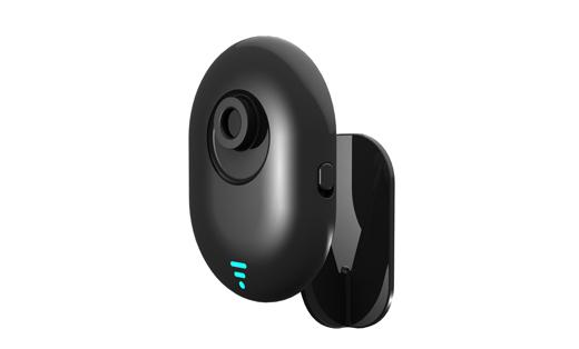 安防设备/摄像头/报警器/监控器/追踪器/