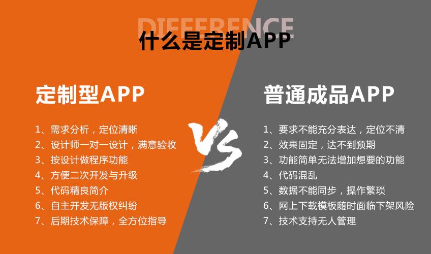 _app开发定制python安卓ios应用界面成品直播商城教育4