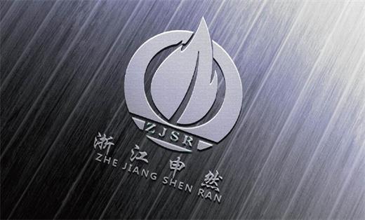 天然气logo